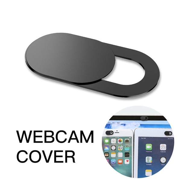3in1 Fisheye Phone Lens 0.67x Wide Angle Zoom Lens Fish Eye Macro Lenses Camera Kits With Clip Lens On The Phone For Smartphone|Mobile Phone Lens| – Webcam Cover 12