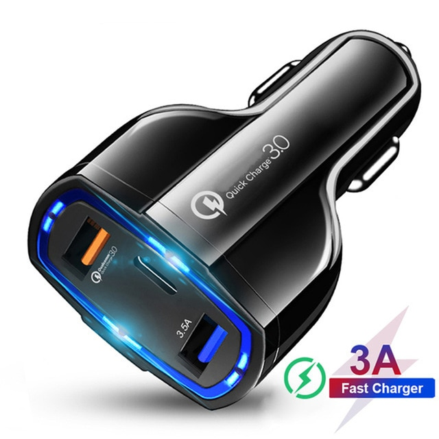 Automatic 15W Qi Car Wireless Charger for iPhone 12 11 XS XR X 8 Samsung S21 S20 Magnetic USB Infrared Sensor Phone Holder Mount|Wireless Chargers| – Only Car Charger 7