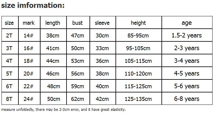 PHILOLOGY 2T 8T pure color winter boy girl kid thick Knitted bottoming turtleneck shirts solid high collar pullover sweater knitted kids pullover sweater boy sweaters knitgirls kids sweater 6